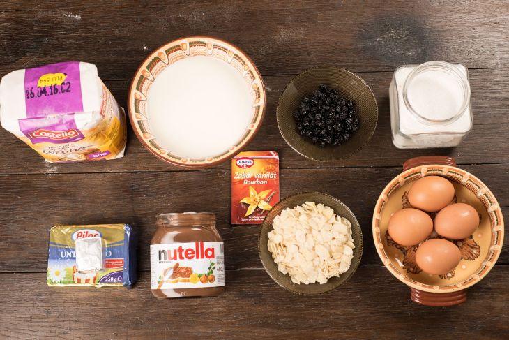 ingrediente-cozonac-cu-nutella