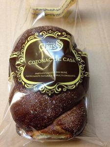 cofetaria-claus-cozonac-2