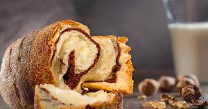 cofetaria-maio-bakery