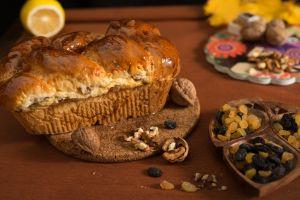cozonac-cofetaria-cataif