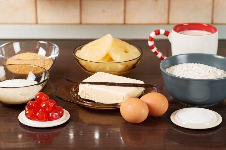 briosa-cu-ananas-ingrediente