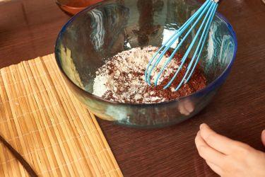 briose-cu-caramel-sarat-aluat-3