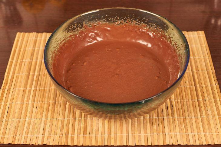 briose-cu-caramel-sarat-copt-1
