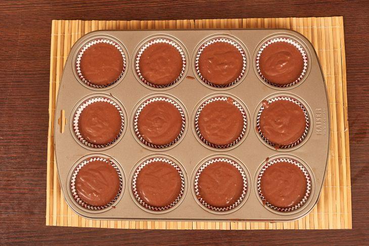 briose-cu-caramel-sarat-copt-2