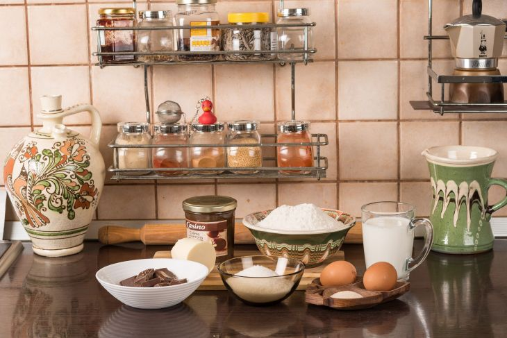cozonac-cu-piure-de-castane-ingrediente